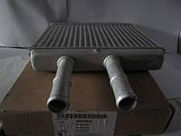 Радиатор печки Авео.купить радиатор печки Авео., фото 1