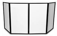 Комплект экранов DJ STAND4ME Белый