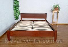 """Двуспальная кровать с ящиками """"Эконом"""", фото 3"""