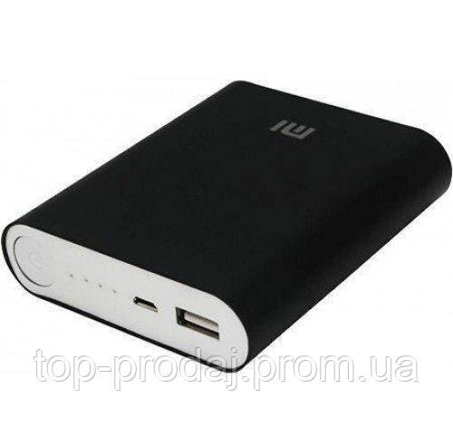 Power Bank Mi 4 10400mAH, Внешний аккумулятор, Зарядное устройство usb, Портативный аккумулятор, Зарядка