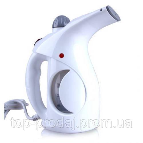 Отпариватель A7, Ручной отпариватель, Отпариватель для одежды, Утюг-парогенератор для мебели, одежды