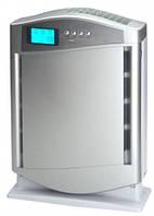 Очиститель воздуха Steba LR 5, фото 1