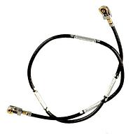 Коаксиальный антенный кабель iPhone 6 Plus на основную плату телефона (оригинал)