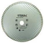 Диск алмазный по бетону (камню) 150т. STERN™