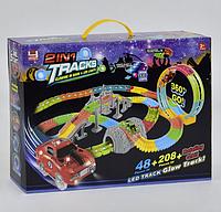 Детский гоночный трек FYD 170238, в коробке