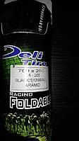 Велопокрышка Deli tire 700x25с SA-205, фото 1