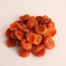 Курага (Узбекистан), 100 грамм