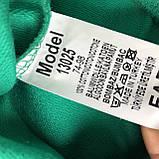 Зеленый костюм на мальчика Breeze 242. Размер  86 см, фото 4