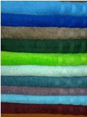 Полотенце махровое, разные цвета, 50*90 TerryLux TL PLUS, фото 2
