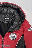 Демисезонная куртка для беременных Lemma OW-17.011, фото 7