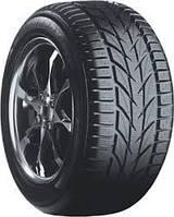 Шины Toyo Snowprox S953 215/50 R18 92V