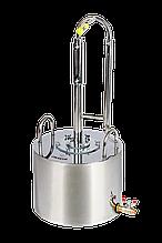 Аппарат для варения самогона Старт - 20 л.
