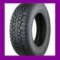 Зимние шины Collins Winter Extrema C2 225/65 R16С 112/110R
