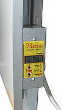 Инфракрасный керамический био-конвектор Венеция  ПКК-1400Е с электронным программатором.