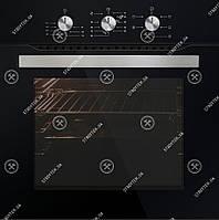 Grunhelm GDG 251 B Духовой шкаф
