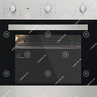 Grunhelm GDI 351 I Духовой шкаф