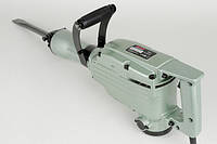 ✔️ Отбойный молоток электрический, AL-FA ALRH-28 50J / 2000W