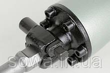 ✔️ Отбойный молоток электрический, AL-FA ALRH-28 50J / 2000W, фото 3