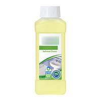 Концентрированное чистящее средство для ванной комнаты