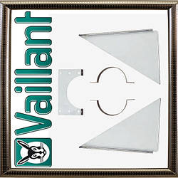 Наружная выносная консоль Vaillant