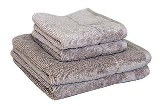 Полотенце махровое, разные цвета, 70*140, TerryLux SPA, фото 3