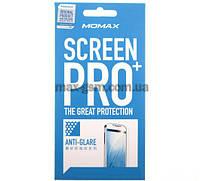 Защитная пленка Momax Samsung Galaxy S5 G900H (i9600) matte