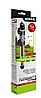 Обогреватель AQUAEL PLATINUM 50W  с электронным термостатом, 22,5 см
