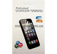 Защитная пленка Nokia Lumia 1320 clear