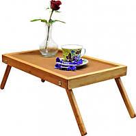 Столик-поднос для завтрака Орегон карри (HT397)