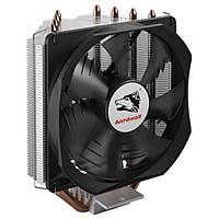 Кулер для процессора АARDWOLF PERFORMA 11X (APF-11XPFM-120LED)