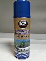 Антидождь K2 Vizio Plus