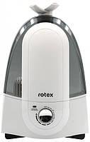 Увлажнитель воздуха 30Вт ROTEX 520