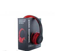 Наушники TM019, Беспроводныенаушники, Bluetooth наушники, Гарнитура блютуз, Накладные наушники