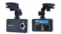Автовидеорегистратор K6000, Видеорегистратор автомобильный, Регистратор автомобильный, Видеорегистратор в авто, фото 1