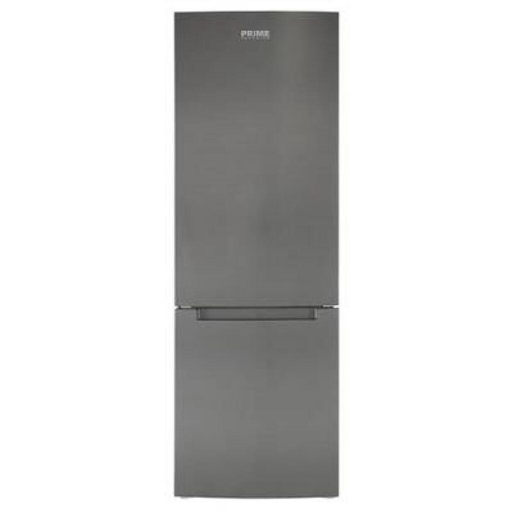 Холодильник PRIME Technics RFS1801MX