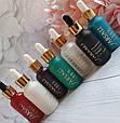 Сыворотка-масло для макияжа Farsali (Фарсали) 6 видов FARSALI Unicorn Essence 6 видов, фото 4