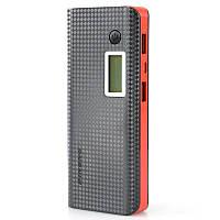 POWER BANK PINENG 10000mah PN 968, Внеший аккумулятор, Портативное зарядное устройство, Павер банк