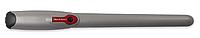 Автоматика для распашных ворот NICE WG 3524 HS (скоростная), Без аксессуаров