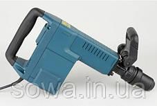 ✔️ Электрический отбойник AL-FA RH229 | SDS-max, фото 2