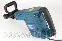 ✔️ Электрический отбойник AL-FA RH229 | SDS-max, фото 3
