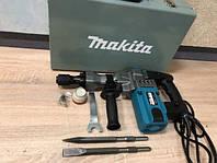 Отбойный молоток Makita HM1111C/  Румыния / 13 Дж / гарантия 12мес