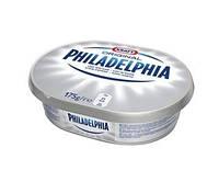 Сыр Филадельфия 175 г.