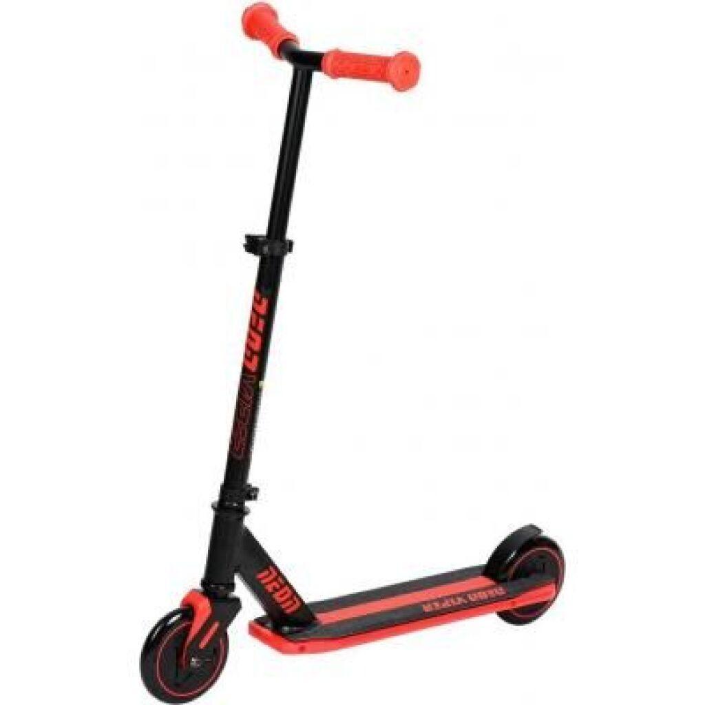 Скутер NEON Viper Красный (N100819)