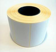 Термоэтикетка T.Eco 58мм х 30мм /1000 шт