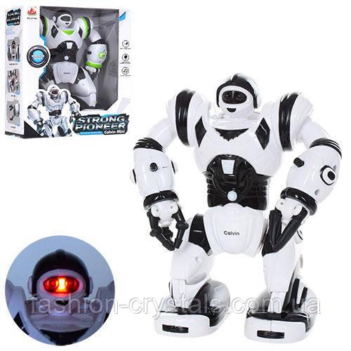 Интерактивный робот 27106
