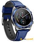 Huawei Honor Watch Magic Blue, фото 2