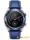 Huawei Honor Watch Magic Blue, фото 3