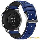 Huawei Honor Watch Magic Blue, фото 4