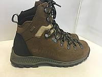 Женские трекинговые ботинки Alpina, фото 1