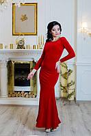Платье Пэрис #O/V 1047734944